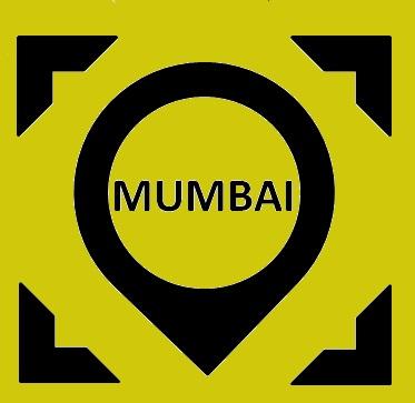 PICNIC SPOT NEAR MUMBAI AND LONAVALA
